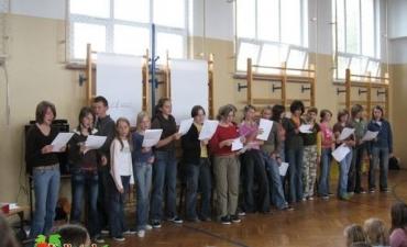 2006_10_Dzień Nauczyciela
