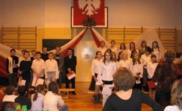 2006_11_Święto Niepodleglosci 11 listopada