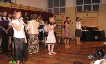 2007_05_Koncert Psalterz Wrześniowy