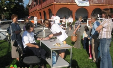2007_09_Piknik Agroturystyczny w Stadninie Koni Bonanza w Kalinówce