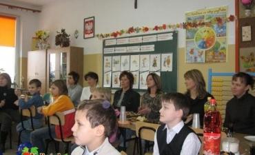 2007_11_Od grosika do złotówki