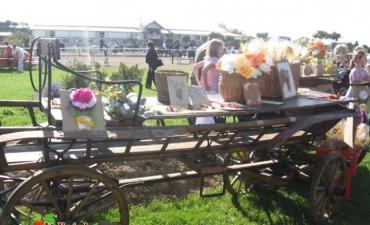 2007_11_Piknik Agroturystyczny w Stadninie Koni_2