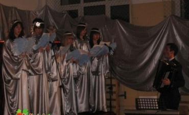 2007_12_Jasełka