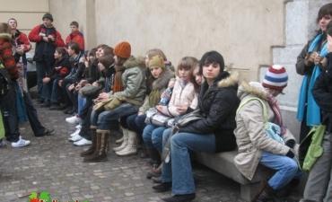 Wycieczka artystyczna do krakowa_5