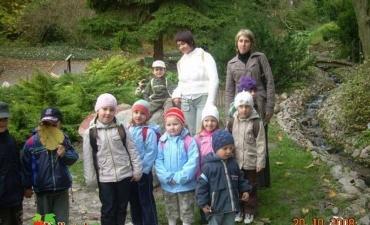 2008_10_Wycieczka do Ogrodu Botanicznego_10