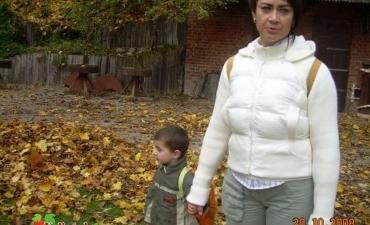 2008_10_Wycieczka do Ogrodu Botanicznego_12