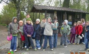 2008_10_Wycieczka do Ogrodu Botanicznego_1