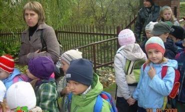 2008_10_Wycieczka do Ogrodu Botanicznego_3