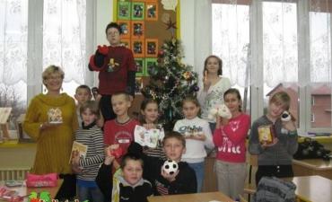 2008_12_Mikołajki
