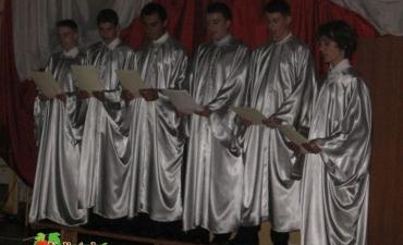 2009_07_Zakończenie Roku Szkolnego_12