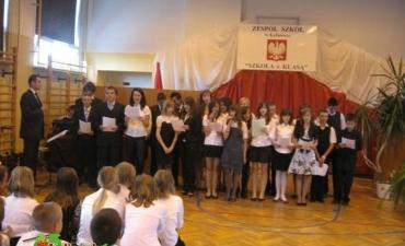 2009_07_Zakończenie Roku Szkolnego_1