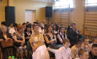 2009_07_Zakończenie Roku Szkolnego_3