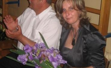 2009_07_Zakończenie Roku Szkolnego