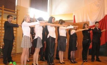 2009_07_Zakończenie Roku Szkolnego_8