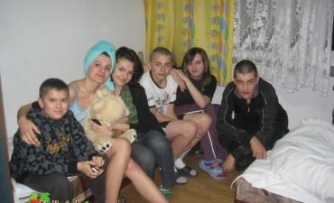 2009_07_Zielona Szkola w Bieszczadach_11