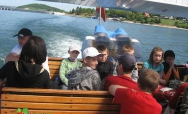 2009_07_Zielona Szkola w Bieszczadach_6