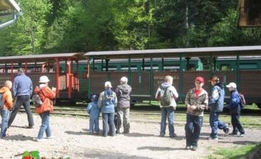 2009_07_Zielona Szkola w Bieszczadach_7