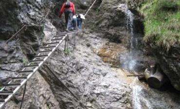 2009_07_Zielona Szkola w Tatrach Słowackich_10