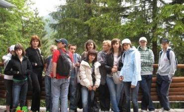 2009_07_Zielona Szkola w Tatrach Słowackich_1