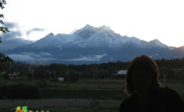 2009_07_Zielona Szkola w Tatrach Słowackich_2