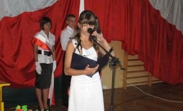 2009_09_Rozpoczęcie roku szkolnego_5