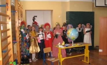 2009_11_Dzień Edukacji Narodowej