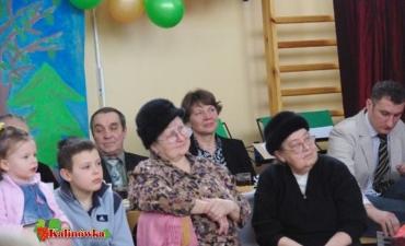 2010_03_Dzień Babci i Dziadka_10