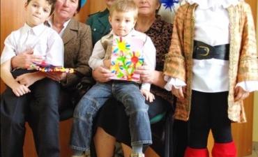 2010_03_Dzień Babci i Dziadka_1