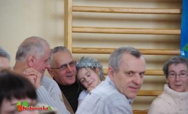 2010_03_Dzień Babci i Dziadka_7