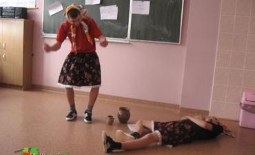 2010_04_Balladyna w wykonaniu IIG_10