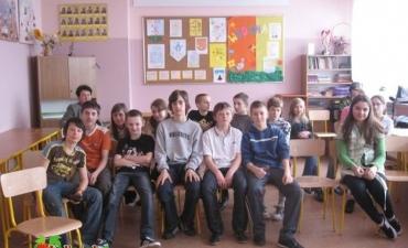 2010_04_Balladyna w wykonaniu IIG_2