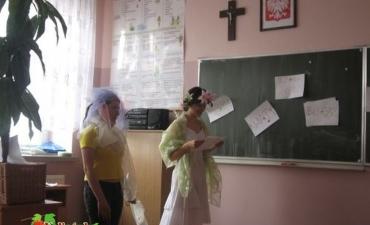 2010_04_Balladyna w wykonaniu IIG_6