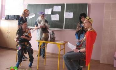 2010_04_Balladyna w wykonaniu IIG