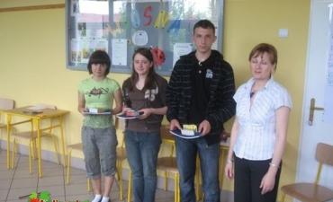 2010_06_Dzień Europejski_12