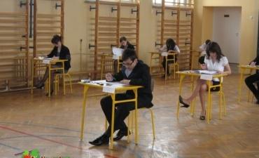 2010_06_Egzamin Gimnazjalny