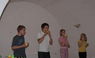 2010_06_Zielona Szkola na Mazurach_9