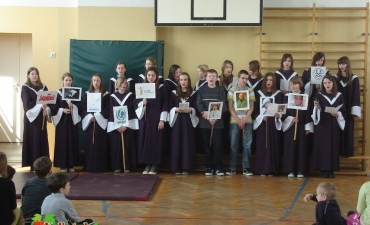 2011_04_Apel z okazji rocznicy śmierci Jana Pawła II