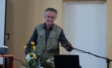 2011_05_Dzień Sprawiedliwego w Zespole Szkół w Kalinówce
