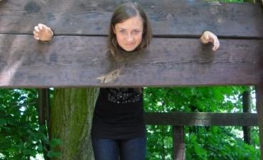 2011_06_Dzień Dziecka w Ogrodzie Botanicznym