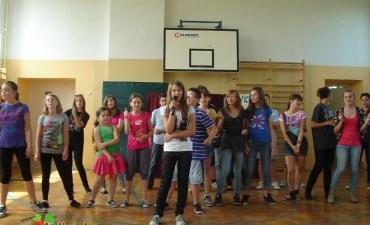 2011_06_Konkurs Piosenki Angielskiej_12