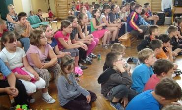 2011_06_Konkurs Piosenki Angielskiej_1