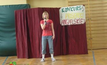 2011_06_Konkurs Piosenki Angielskiej_3