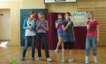 2011_06_Konkurs Piosenki Angielskiej_7