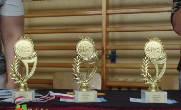 2011_06_Konkurs Piosenki Angielskiej_8