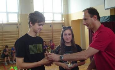 2011_06_Konkurs Piosenki Angielskiej_9