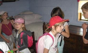 2011_06_Z wizytą w Skansenie_12