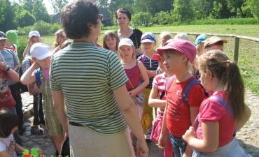 2011_06_Z wizytą w Skansenie_1