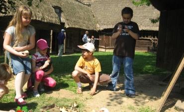 2011_06_Z wizytą w Skansenie_7
