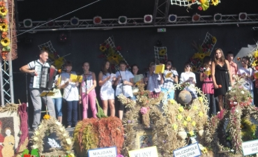 2011_09_Gminne Święto Plonów_10