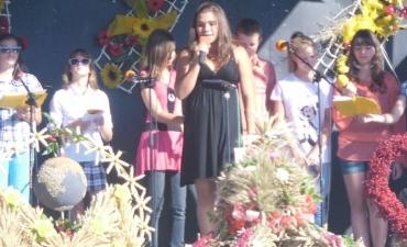 2011_09_Gminne Święto Plonów_11